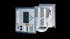 Distanzschutz für alle Spannungsebenen – SIPROTEC 7SA64