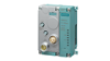 Interface modules for PROFINET