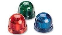 Lámparas de Señal Integradas SIRIUS 8WD5