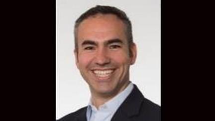 USA   Doug Ortiz - webinar presenter