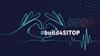 SITOPICS #build4SITOP
