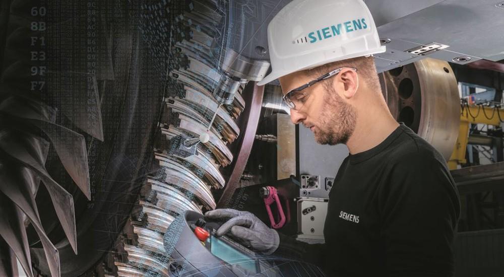 @Siemens_Energy