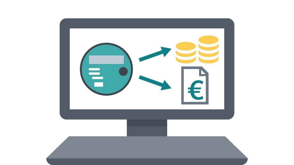EnergyIP platform | Grid applications | Siemens