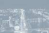 Dublin - pogled v leto 2025