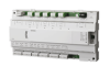 Siemens compact building automation controllers 24 I/O