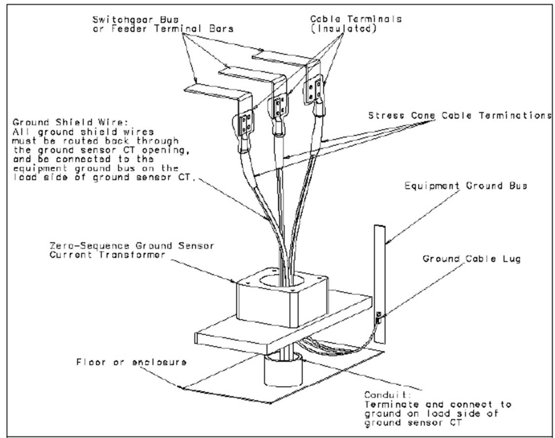 Wiring Diagram For Weatinghouue Arc Welder