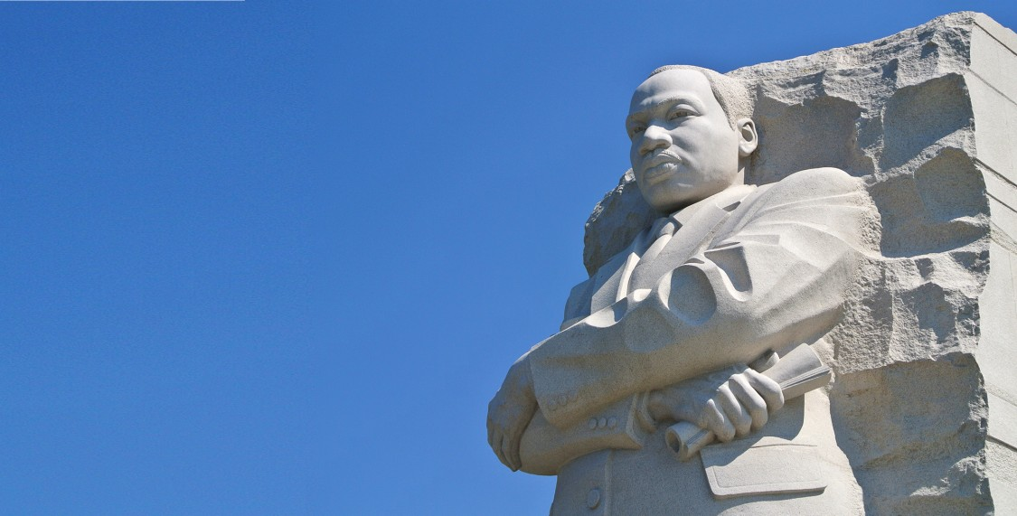 In Celebration of MLK Day: A Message from Siemens USA