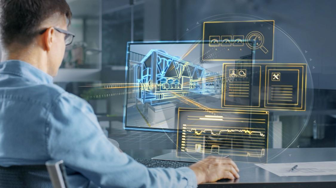 Gebäudesystemtechnik Online Produktkatalog