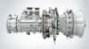 SGT-600 工业燃气轮机