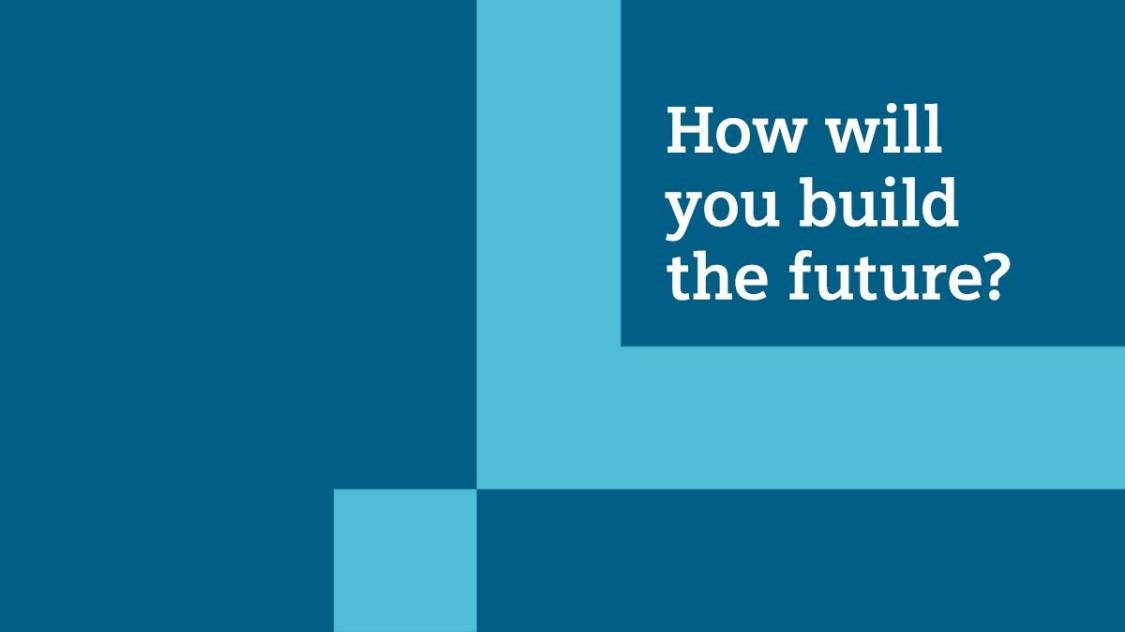 Careers at Siemens | Siemens Jobs & Careers | Homepage