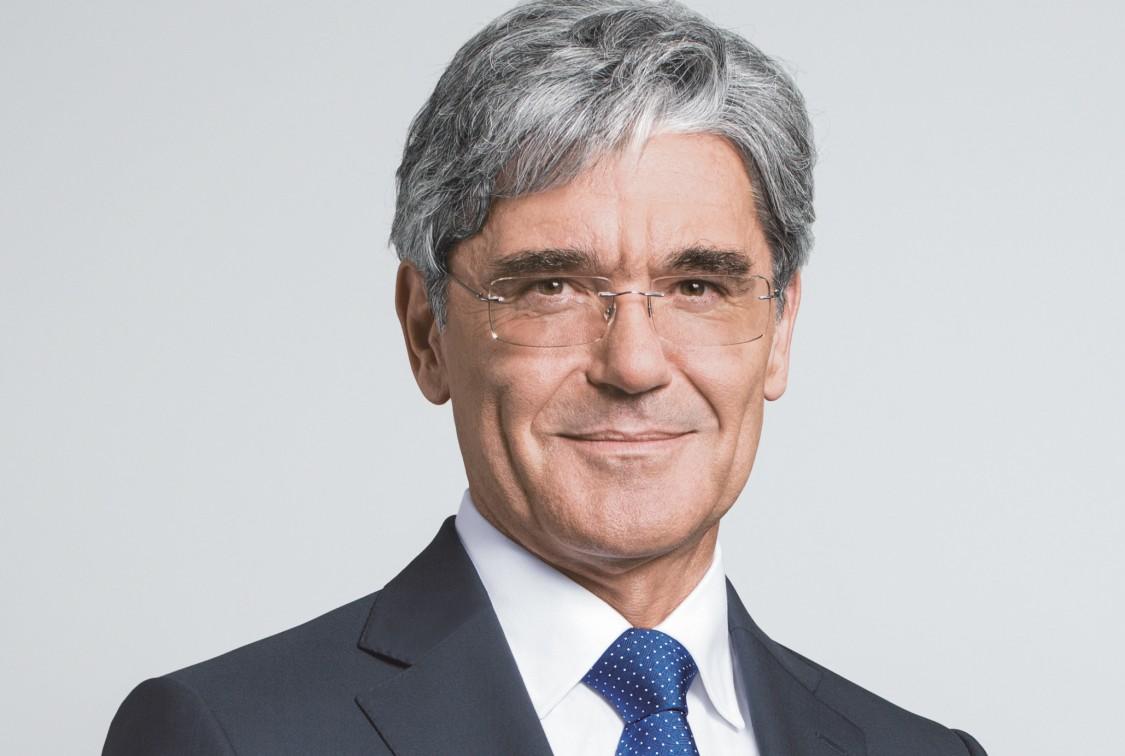 Wręczenie Nagrody Naukowej Siemensa