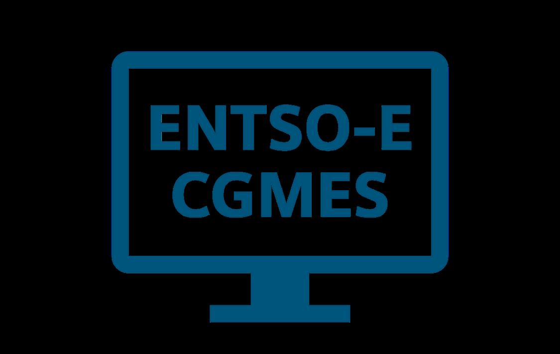 ENTSO-E Icon