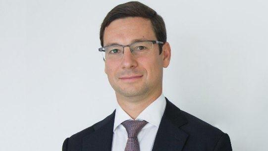 Александр Либеров рассказал РБК о планах компании по развитию бизнеса в России