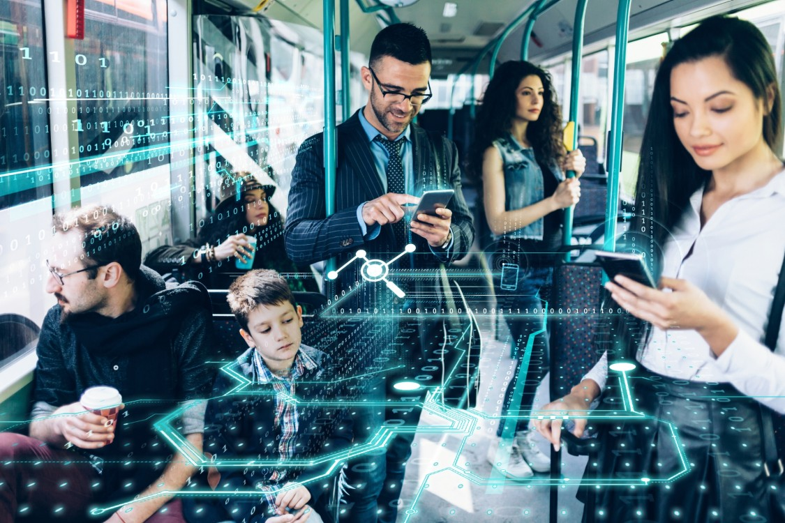 Meet the Makers: Siemens helps put a digital expert in your pocket