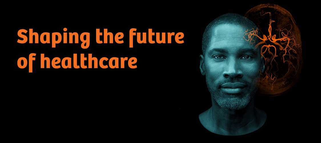 Siemens Healthineers Shaping the future of healthcare