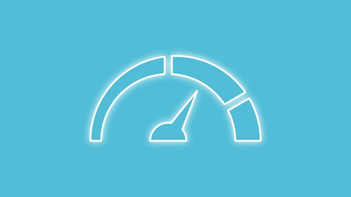 Icon SIDRIVE IQ Fleet Produktivität, Effizienz, Performance