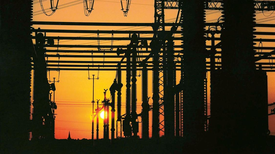 Noch intelligentere Stromnetze