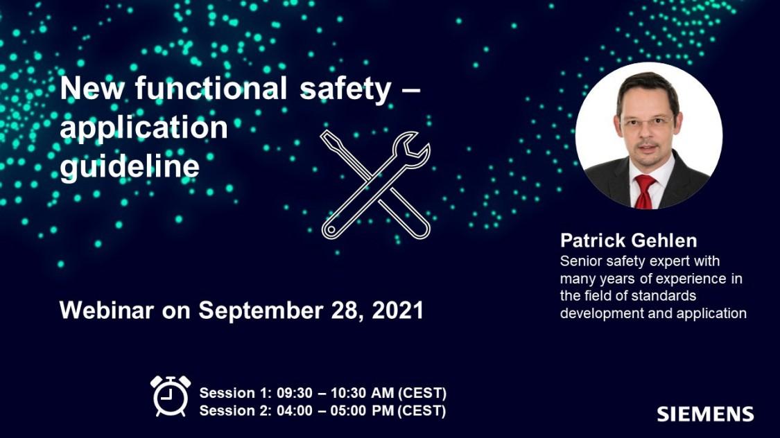 Webinarankündigung Safety-Teil2