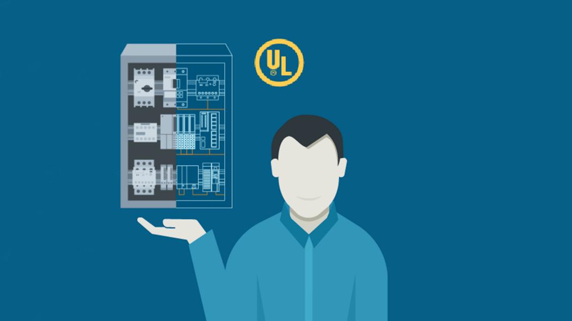 Undvik några vanliga misstag vid apparatskåpsdesign enligt UL 508A