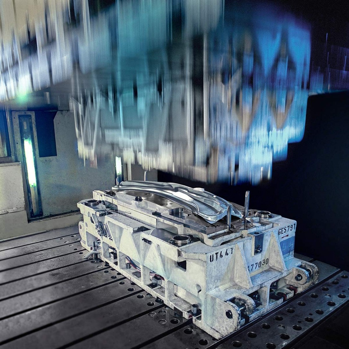 Siemens Metal Forming