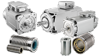 simotics m main and spindle motors for motion control