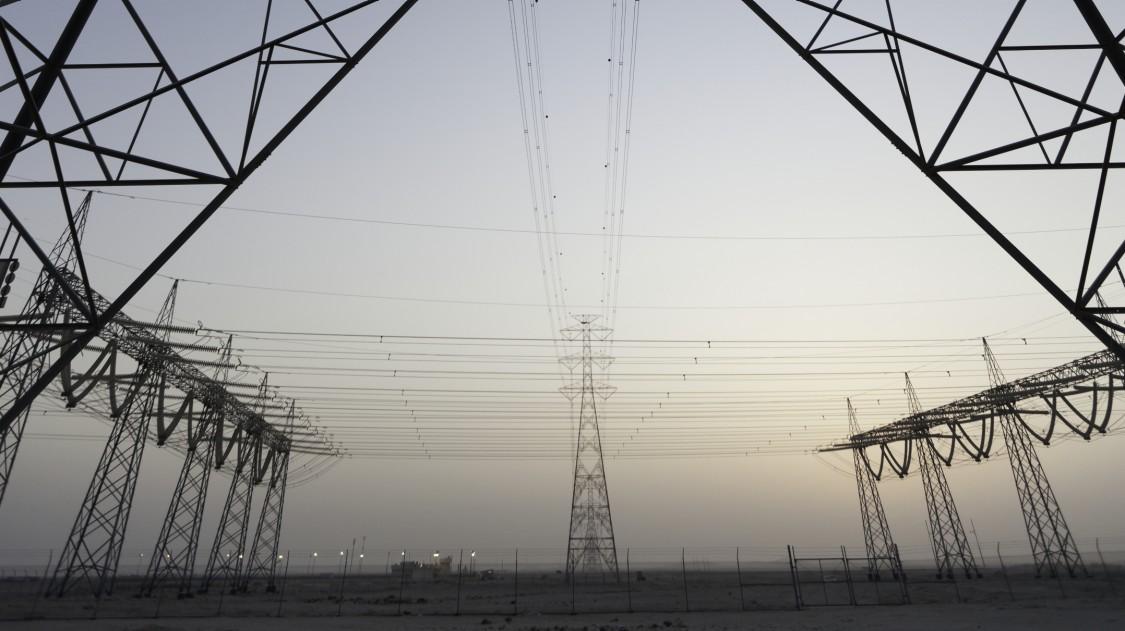 Комплексные системы энергоснабжения