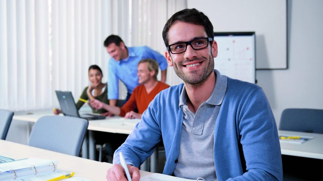 Talep Üzerine EnergyIP Eğitimleri
