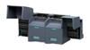 Anschlussmodule SIMATIC TOP connect für SIMATIC S7-1200, 25-mm-S7-1500, -ET200 MP und LOGO!