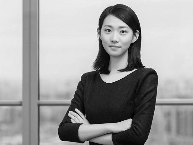 Lu Yao Song