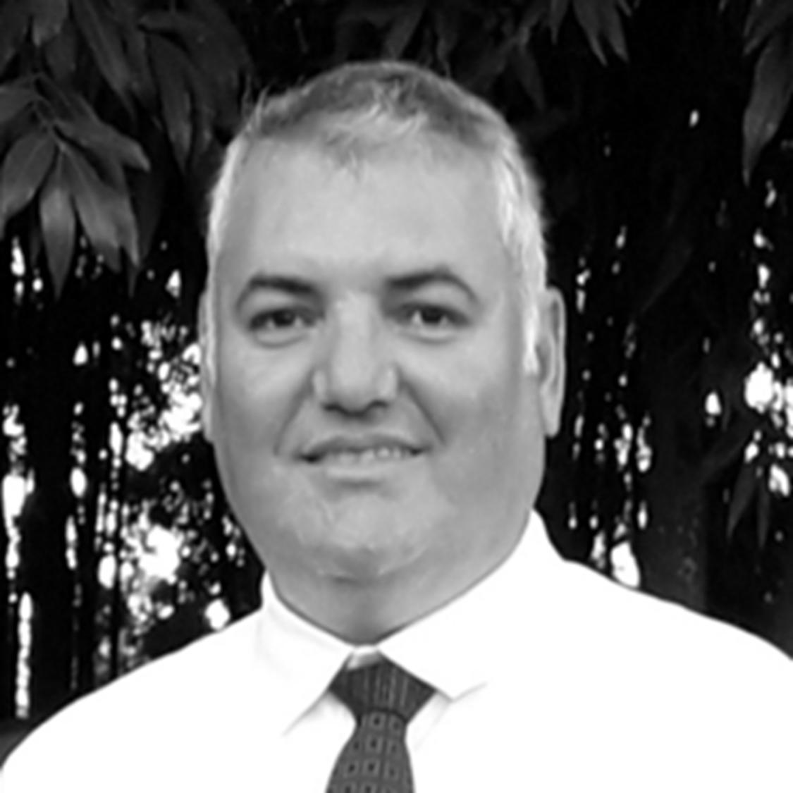 Vicente De Souza