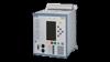 Distanzschutz für alle Spannungsebenen – SIPROTEC 7SA63