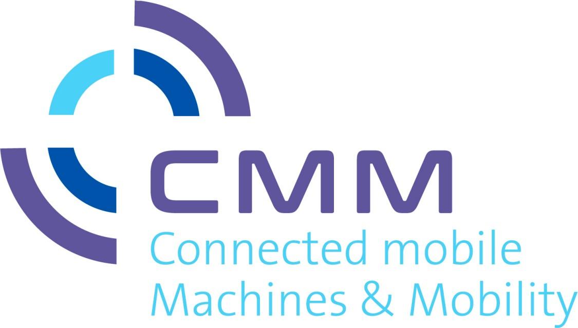 Virtuelle CMM