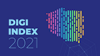 Digi Index 2021
