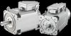 SIMOTICS S-1PH8 synchronous servomotors