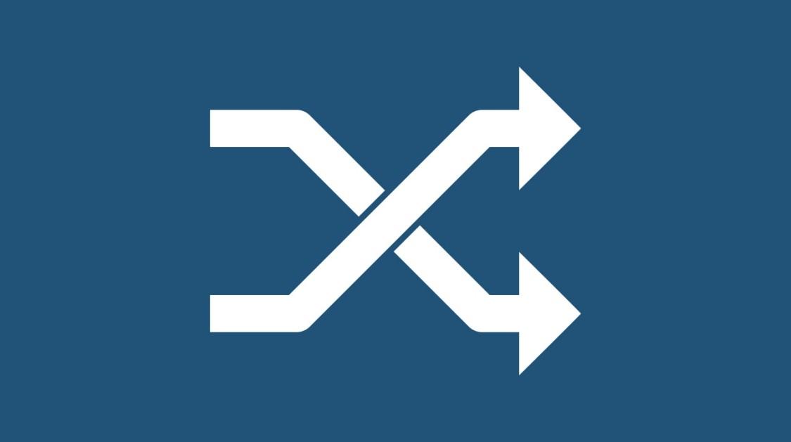 Гибкий сервис с FlexLTP
