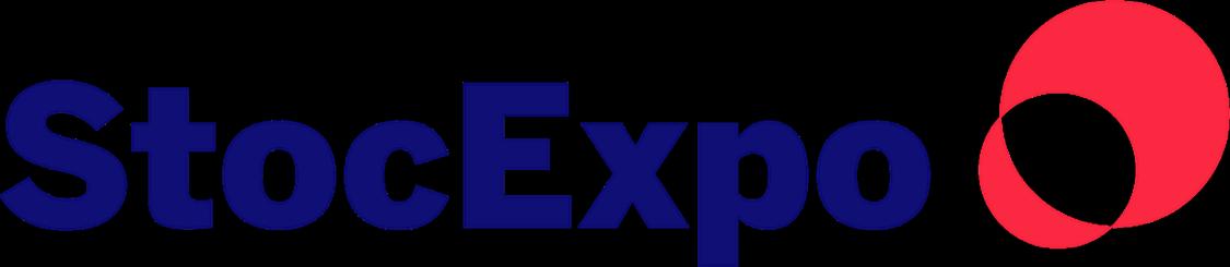 StocExpo