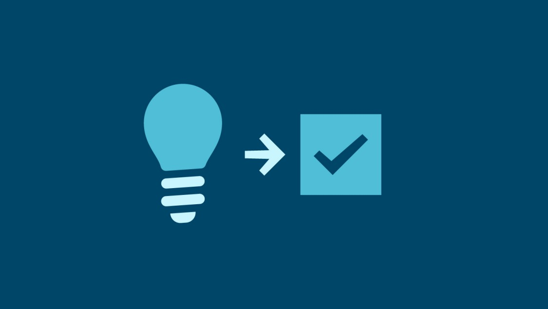 Icon smart