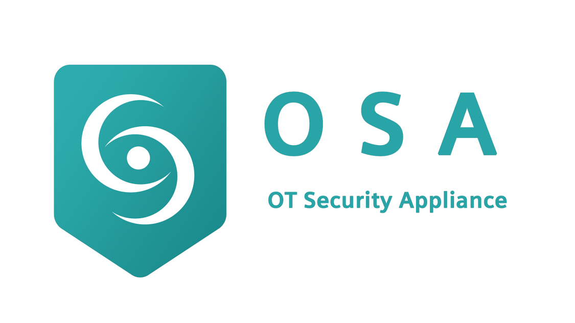 基于人工智能的工控安全态势感知系统OSA
