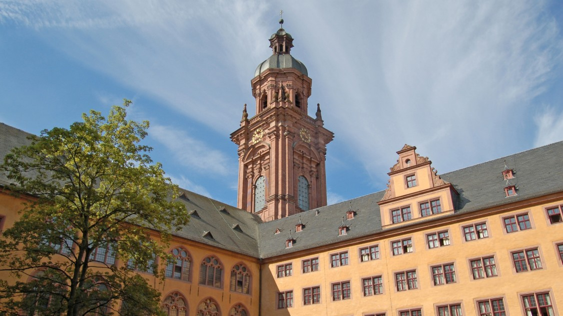 (Photo ©Universität Würzburg)