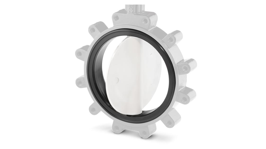 Image of valve seat