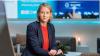 Anna Stenströmer, Siemens EHS- och hållbarhetschef