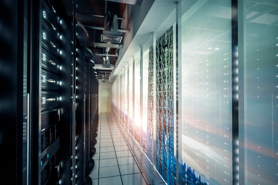 Intelenet Global Services - CerberusPRO