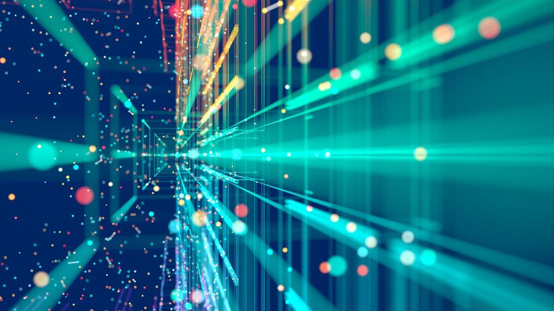 Подкасты об инновациях в цифровой сфере