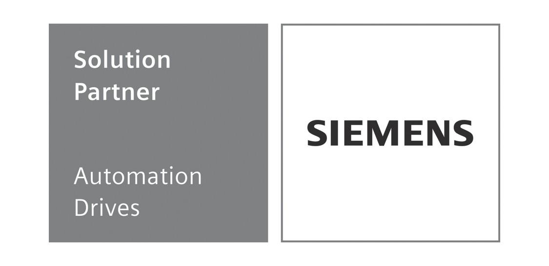 Partner program Siemens