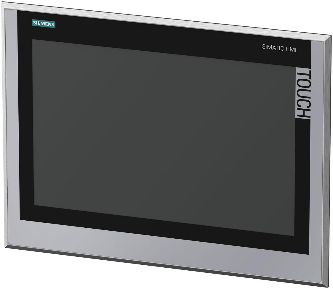 SIMATIC HMI TP1500 Comfort INOX