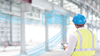 Siemens Engineering Hot Topics Webinar Series