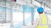 Siemens Engineering Hot Topics Webinar Series