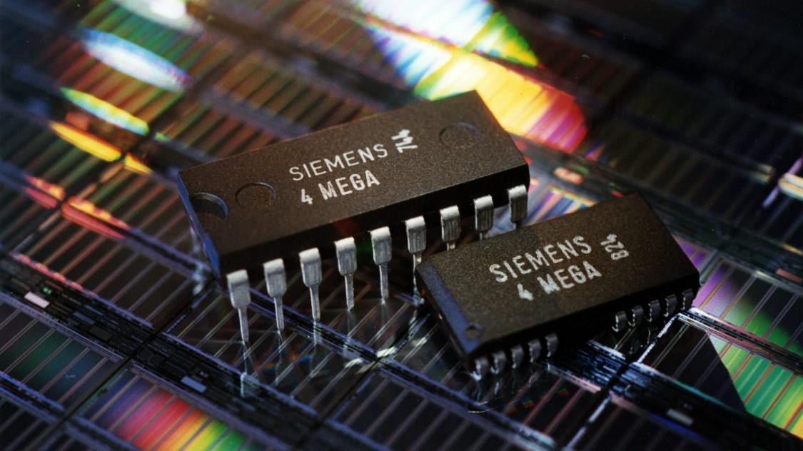 megabit-chip