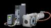 Product image Coupling adapter SIMOGEAR KS Adapter
