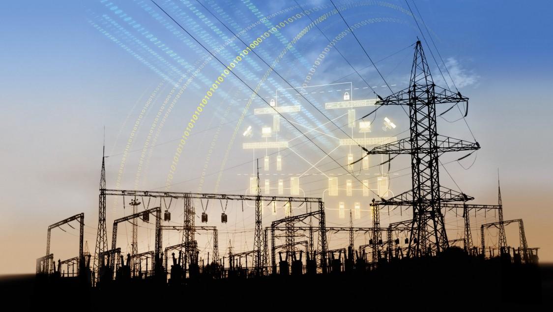 Решения для производственных сетей RUGGEDCOM